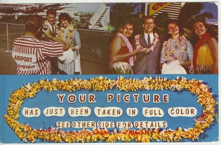 Your picture front