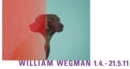 Wegman_2011_Karte_web1