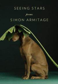 Seeing-stars-poems-simon-armitage-hardcover-cover-art