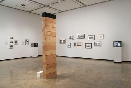 Part 2 install medium res Kosaka Goldstein Wegman