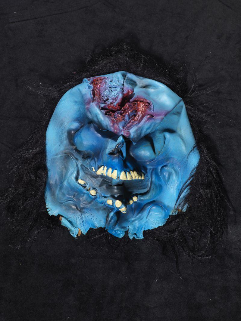 Masks_0031