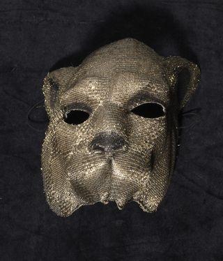 Masks_0024