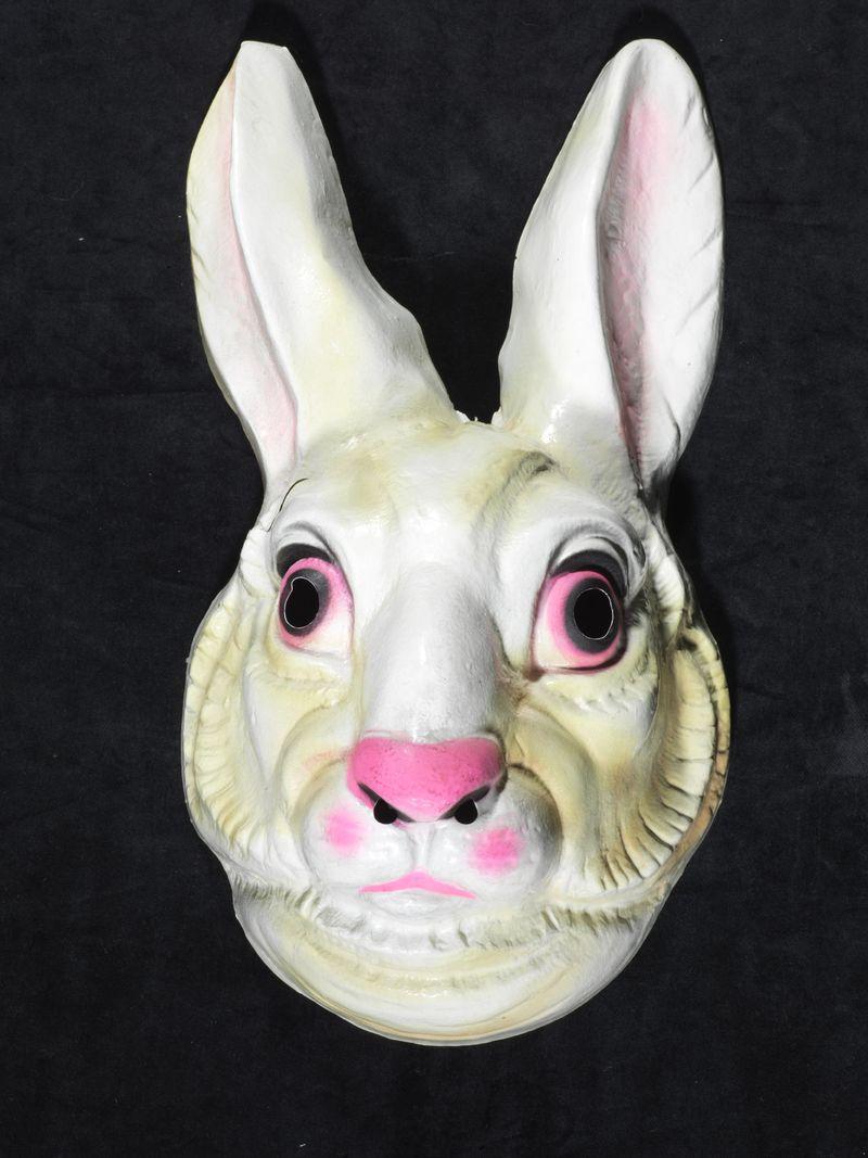 Masks_0012