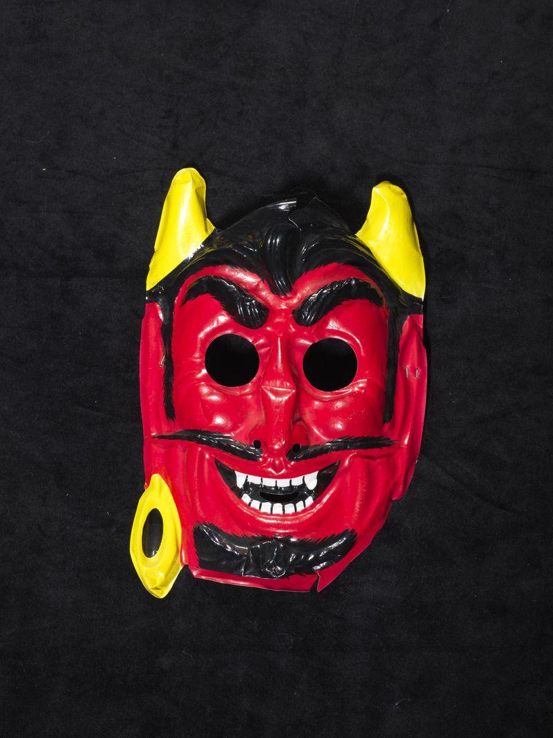 Masks_0027