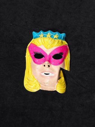 Masks_0042