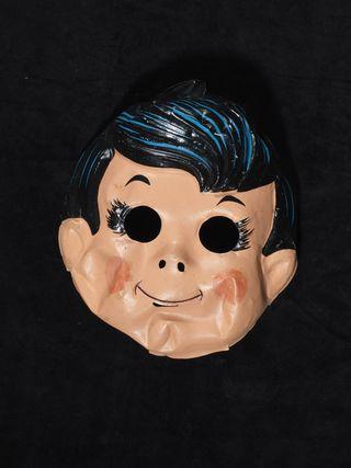 Masks_0020
