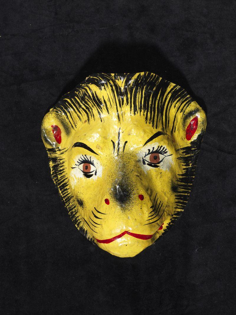 Masks_0029
