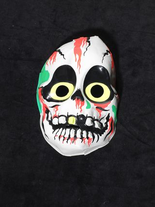 Masks_0037