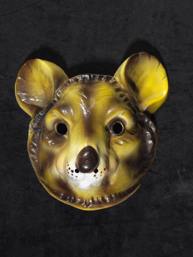 Masks_0040