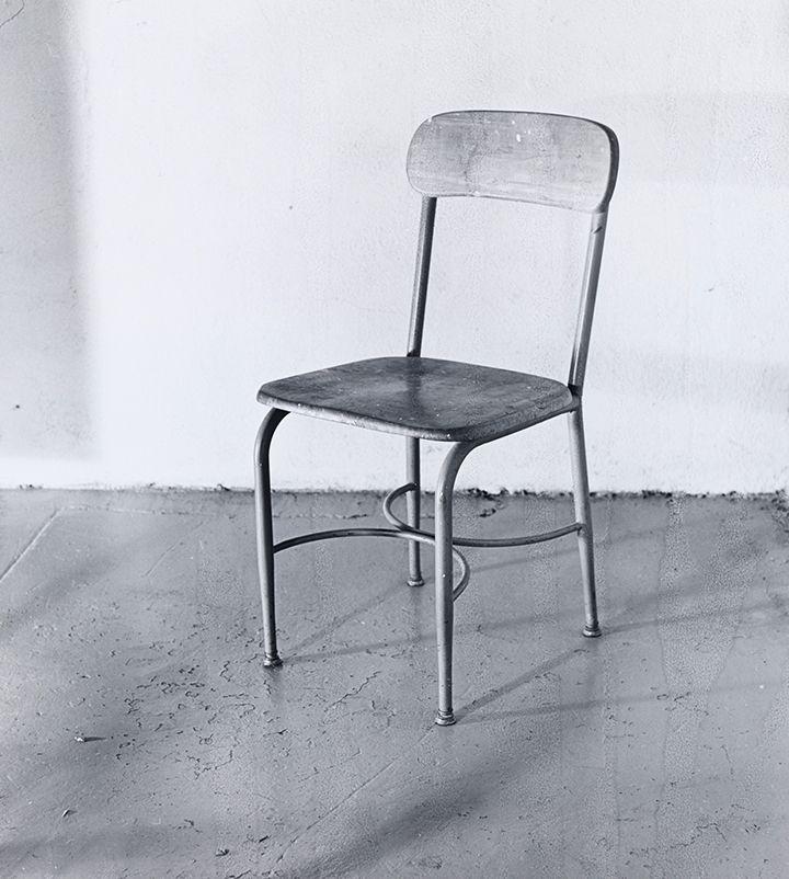 20150206_0004 - chair